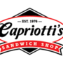 First local Capriotti's with drive-thru opens near Cheyenne, 215