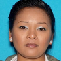 Authorities asks for help finding missing Alpine County woman