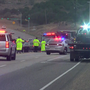 DPS identifies man killed in west Travis Co. crash