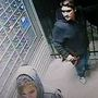 Video shows Bothell mail thieves; police need help finding them