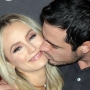 Report: 'The Bachelor's' Ben Higgins, Lauren Bushnell call it quits