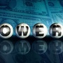 Winning $457 million Powerball ticket sold in Pennsylvania