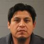 Arrest made in hit-and-run fatality in St. George
