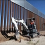 NEWS9 Special Assignment: Illegal immigration, is it happening here?