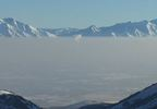 KUTV_local_inversion_3_123015.JPG