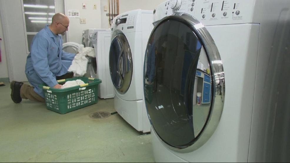 Lawsuit Settlements Pending Over Odor Plagued Front Load