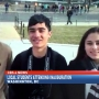 Juan Diego Academy students to attend Trump's inauguration
