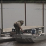 Body of Havana man found in Illinois River