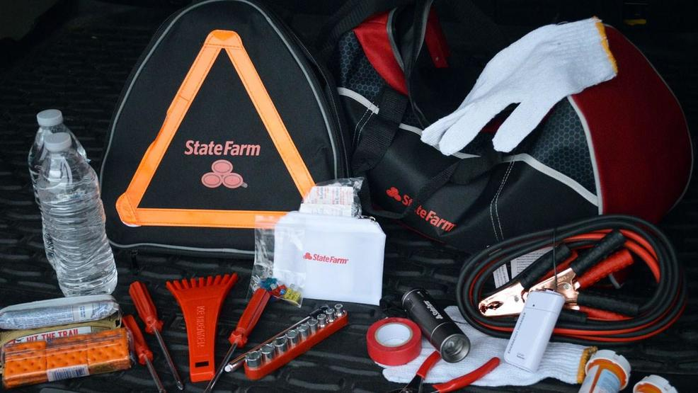 Car emergency kit MGN _ State Farm _ Flickr _ CC BY 2.0.jpg
