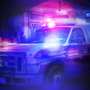 Police: Ambulance fails to show, woman dies next day