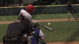 Grand Island Home Federal rallies to top Omaha Central 6-3