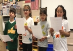 Symmes Elementary Students Singing About Monarchs.jpg