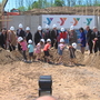 Groundbreaking ceremony Monday for massive YMCA in Pittsford