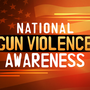 Multiple Maryland events set to raise gun violence awareness
