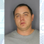 Baldwinsville man was operating vehicle with 36 suspensions on his license, deputies say