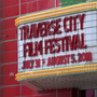 Organizers prepare for 2018 Traverse City Film Festival