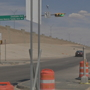 Inspection process holds up opening of new road in east El Paso County