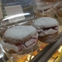 Fat Tuesday celebrations mean it's time for a paczki
