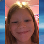 Pulaski County Sheriff's Office looking for missing  child