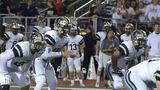 High school football scores and highlights
