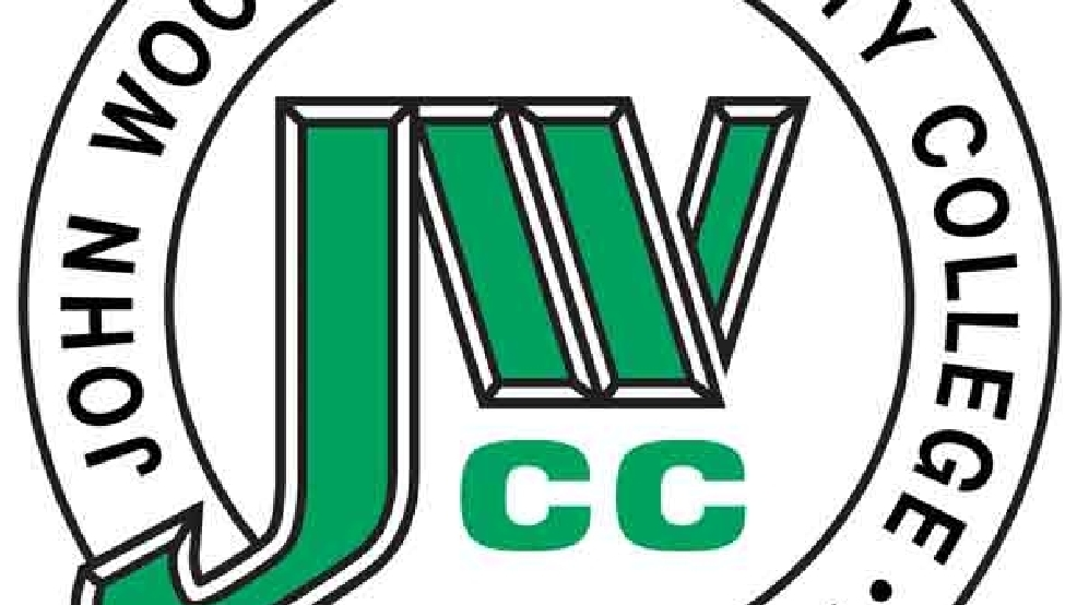 Jwcc Gets Big Boost From Illinois Department Of Labor Khqa