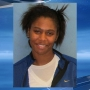 Woman given 30 year sentence for 2015 Little Rock murder