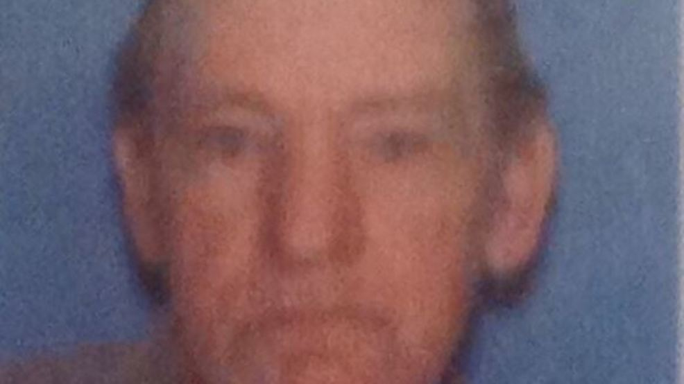 70 Year Old Reported Missing Found Safe Katv