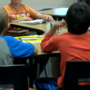 KPS 2018-2019 kindergarten class expected to be largest on record