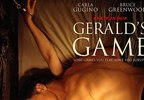 Geralds-Game-movie-poster.jpg
