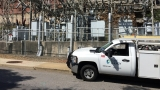 Downtown Asheville Duke outage caused by squirrel in substation