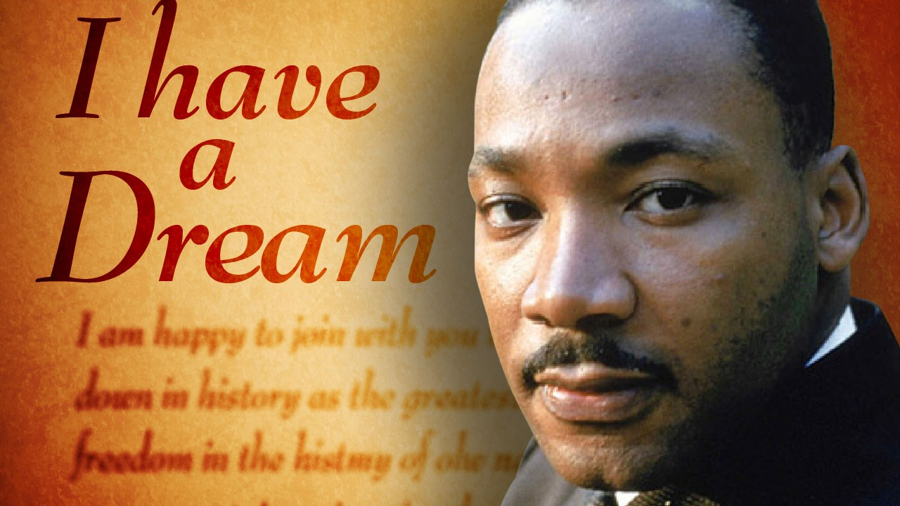 mlk i have a dream speech essay Dr martin luther king's i have a dream speech essay worksheet pg 1 comes  from my educational website, englishemporiumwordpresscom, and it's my.