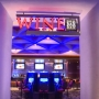 Hard Rock Casino's new Wine Bar now open