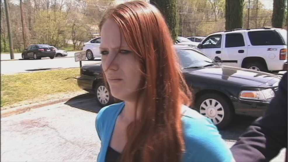 Warrants: Mother admits using drugs in days before son found dead on ...