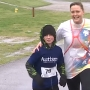 Ottumwa YMCA runs rain or shine for autism awareness