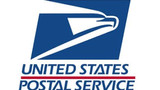 Christmas postal deadlines loom; 4 USPS offices in valley open Sunday from 10 to 3