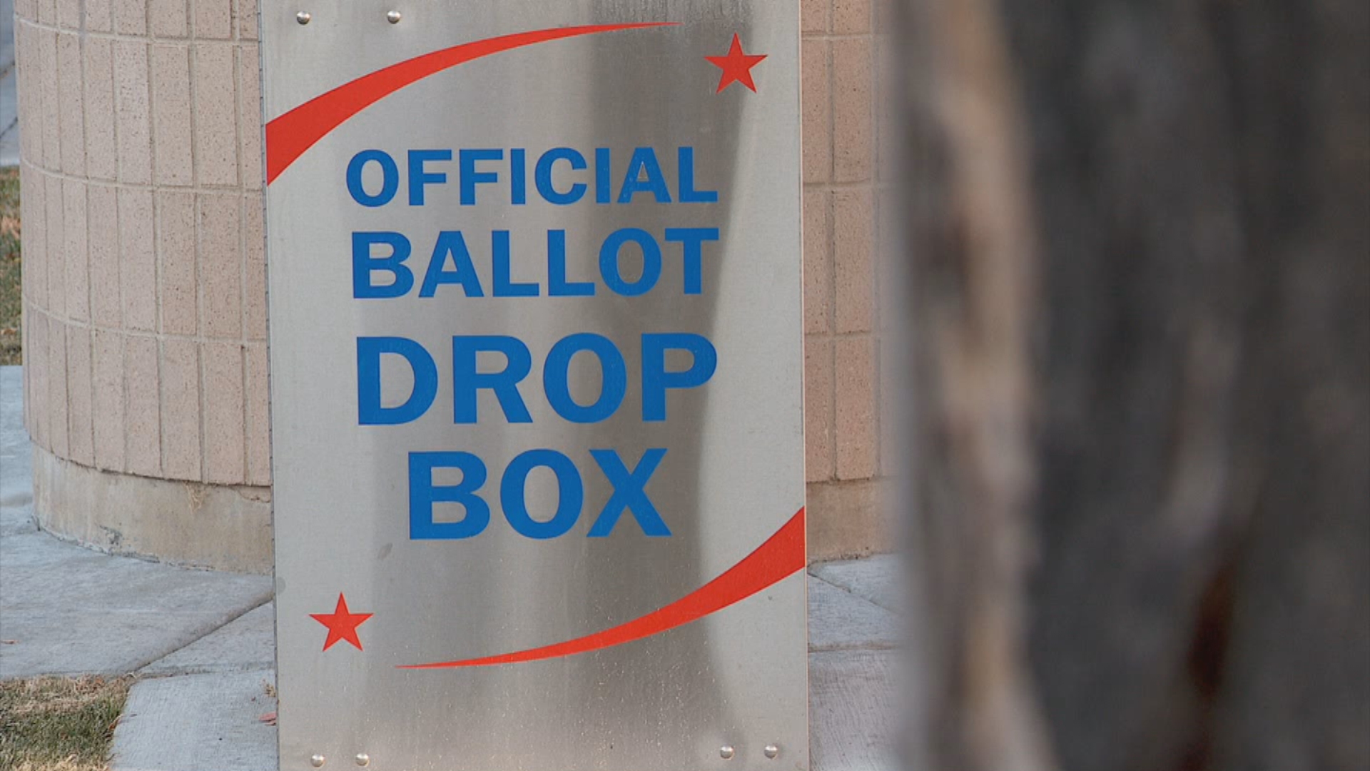 Know your rights: What to do if you face trouble at the polls (Photo: KUTV){&nbsp;}<p></p>