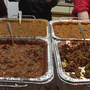 Chili cook-off aims to raise money for Dunmore HS Band Boosters