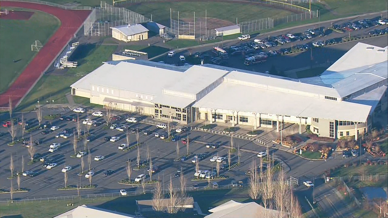 Photo: KOMO Air4