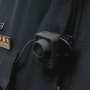 Providence police receive $375K grant for new body cameras