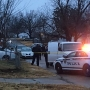 Police identify third victim in triple homicide