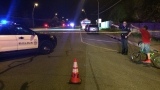 Woman killed in South Austin officer-involved shooting