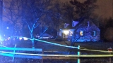 Police: 2 women shot during altercation in Annandale, 2 others injured