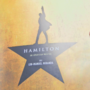 200 Pasco High School students will soon make their way to Seattle for Hamilton