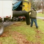 St. Joseph County looking for ways to improve leaf pickup