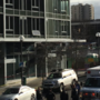 Death investigation in downtown Portland underway after individual falls from roof
