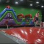 New fun center in Kearney holds grand opening