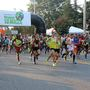 Road closures to be aware of during the Virginia 10 Miler Saturday