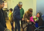 PKG- IRANIAN FAMILY ARRIVES_frame_5241.jpg
