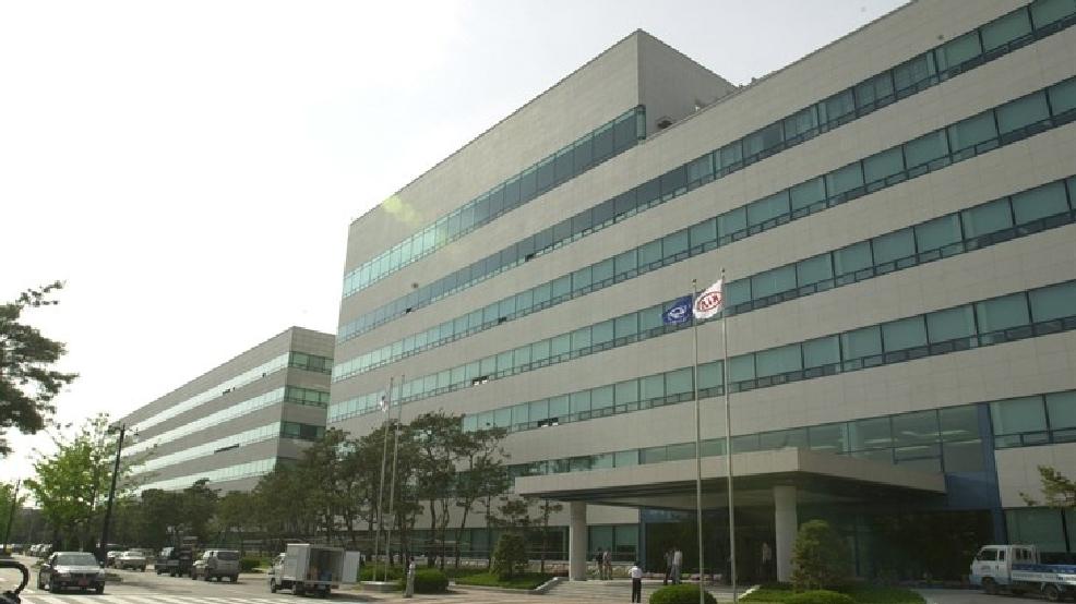 Us missile system claims another victim hyundai motor katu for Lee hyundai motor finance