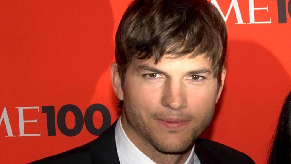 Image result for Ashton Kutcher